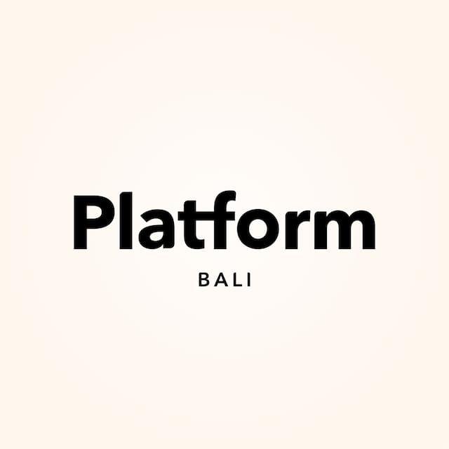 Villa Platform Canggu's guidebook