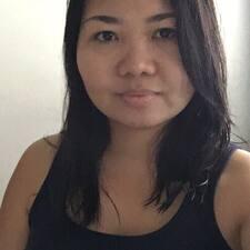 Mae User Profile