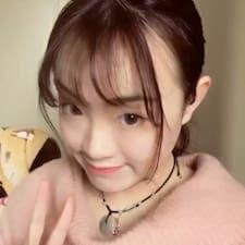 Qiyue - Profil Użytkownika