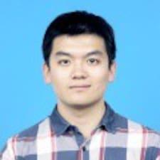 光远 User Profile