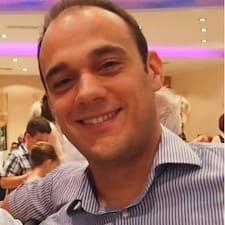 Stefanos