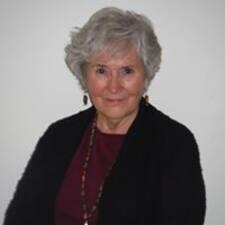 Mary Anne Brukerprofil