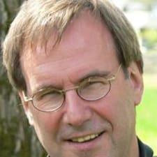 Alois Brugerprofil
