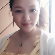 艳红 User Profile