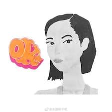 斯顿 User Profile