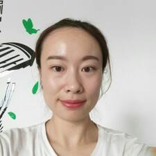 Nutzerprofil von 李子洁