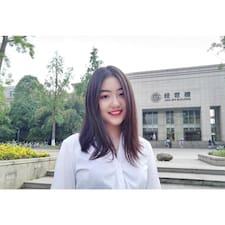 Yiguo Kullanıcı Profili