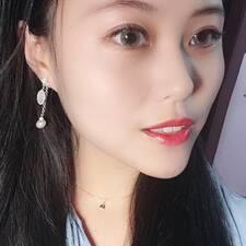 Profil korisnika 菲青