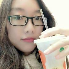 嘉欣 - Profil Użytkownika