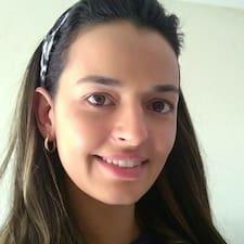 Ana Paula님의 사용자 프로필