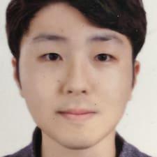 옥준 - Profil Użytkownika