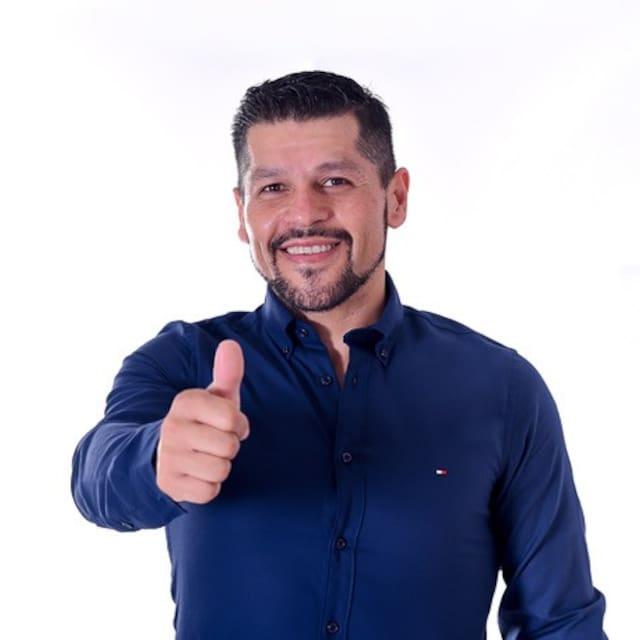 Guidebook for Mazatlán