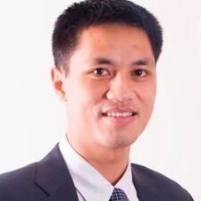 Nhat Quang User Profile