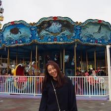 Haruka (Hana House)님의 사용자 프로필