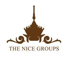 Profil utilisateur de The Nice
