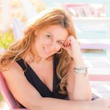 Maria João的用戶個人資料