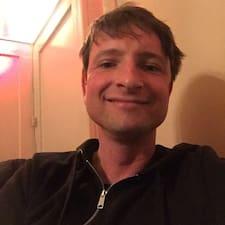 Profil korisnika Hjalmar