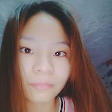 吴好 felhasználói profilja