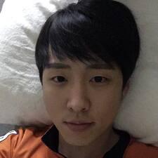 승국 - Profil Użytkownika