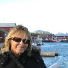 Vibeke H User Profile