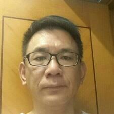 Profil korisnika Chi Leung Andrew