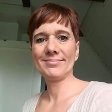 Camilla Birk님의 사용자 프로필