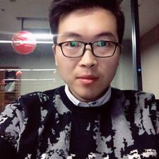 鲁军 - Profil Użytkownika