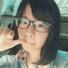 Profil Pengguna Xinxi