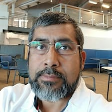 Profil utilisateur de Habibur
