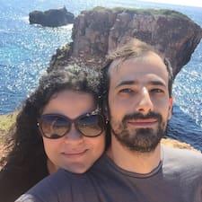 Hélio E Marisa