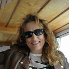 Julijana User Profile