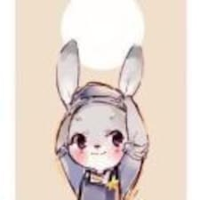 Profilo utente di 花朝廿九