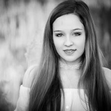 Profil utilisateur de Lilli Marie