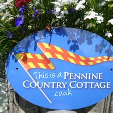Pennine Country Cottages Brugerprofil