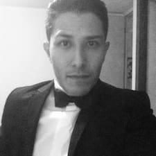 Rodolfo Avatar