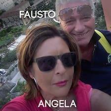 Profilo utente di Angela & Family