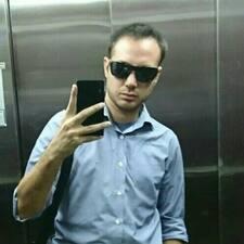 Profil korisnika Efe