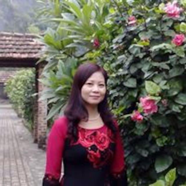 Guidebook for Ninh Hải