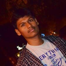Sekar User Profile