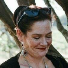 Yolande - Uživatelský profil
