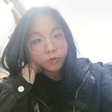 Nutzerprofil von 晨玥