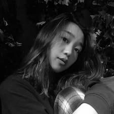 Profilo utente di 宇清