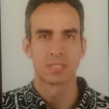 Jear Enrique