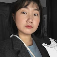 Sunghui