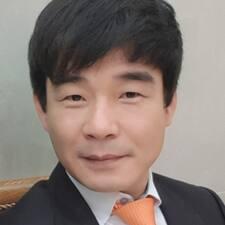 Nutzerprofil von 희철
