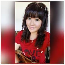 Lh User Profile