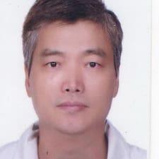 Tsai Ping User Profile