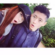 Zixian