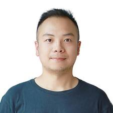 Xiaoming User Profile