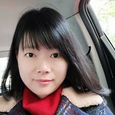 Profil korisnika 探宇